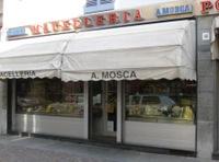 Mosca2_2